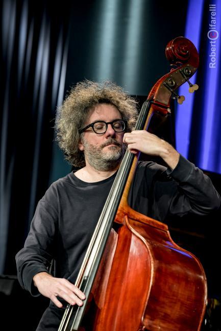 Ferruccio Spinetti